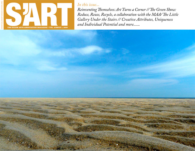 SART_Issue2-1.jpg